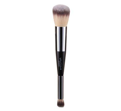 younique puder concealer pinsel powder concealer brush